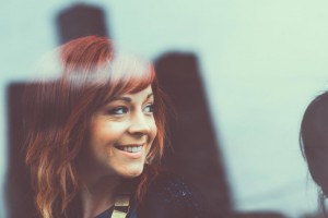 Lindsey Stirling - Credits: Eric Ryan Anderson