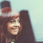 """2. Mai 2014: Lindsey Stirling veröffentlicht neues Album """"Shatter Me"""""""