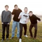 Universal Music nimmt DIE ORSONS unter Vertrag
