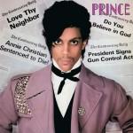 Nach 18 Jahren: Prince und Warner Bros. Records kündigen neue Partnerschaft an