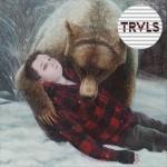 """Truls präsentiert sein Album """"TRVLS"""""""