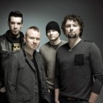 "Theory Of A Deadman kündigen neues Album ""SaVages"" für 04.07. an"