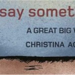 """DSDS – Elif und Christopher mit """"Say Something"""" von A Great Big World & Christina Aguilera"""