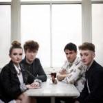 Clean Bandit: diese Woche live in Köln und Berlin