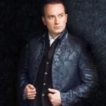 Daniel Behle: Arien aus Gluck Opern