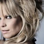 Endlich: Elina Garanca zurück auf den Bühnen der Welt