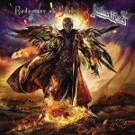 "Neues Judas Priest-Album ""Redeemer Of Souls"" erscheint am 11. Juli"