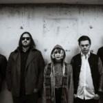 Die Band July Talk kommt im Juli 2014 auf Deutschland-Tour