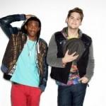 """MKTO – die Superstars aus Australien mit neuen Videos zur Gute-Laune-Single """"Classic"""""""