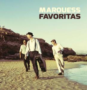 Marquess - Favoritas