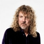 Robert Plant unterschreibt bei Nonesuch Records, neues Soloalbum 2014