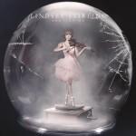 """Lindsey Stirling – Charterfolge für """"Shatter Me"""""""