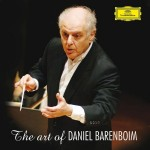 Klassik im digitalen Zeitalter: Daniel Barenboim startet ein digitales Musiklabel
