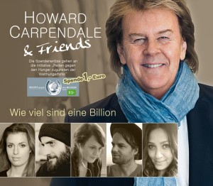 Howard Carpendale & Friends