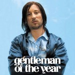 """Gentleman of the Year"": Beatsteaks legen erste Single vom kommenden Album vor"
