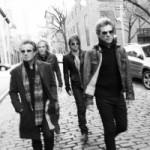 Jon Bon Jovi zeigt sich erneut als Unterstützer mit Herz