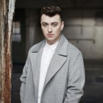 "Sam Smith erobert mit Debütalbum ""In The Lonely Hour"" die Charts und stößt Coldplay in UK vom Thron"