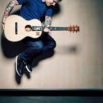 "Ed Sheeran – Neues Album ""x"" erscheint"