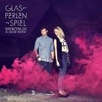 Glasperlenspiel singt neuen GZSZ-Song