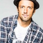 Jason Mraz –  Im Oktober live in Frankfurt und Hamburg