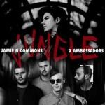 "X Ambassadors & Jamie N Commons jetzt mit JAY-Z im ""Jungle"" der WM"