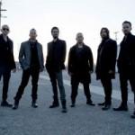 Auftritt von Linkin Park bei Rock am Ring