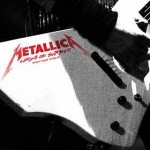 "Metallica mit neuem Song ""Lords Of Summer – First Pass Version"""