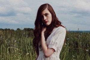 Madeline Juno - Credits: Universal Music
