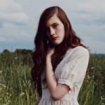 Madeline Juno bestätigt erste eigene Headliner-Tour