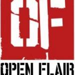 Open Flair zum sechsten Mal in Folge ausverkauft!