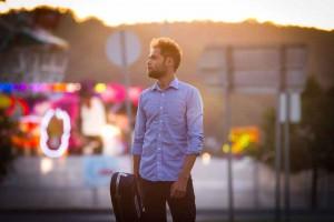 Passenger - Credits: Angelo Kehagias