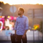 Passenger – Biografie
