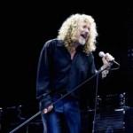 Robert Plant – live in Deutschland und der Schweiz