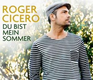 Roger Cicero - Du bist mein Sommer