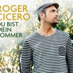 "Video-Premiere: ""Du bist mein Sommer"""