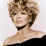 "Doku-Event ""Simply The Best! – 40 Jahre Tina Turner"" am 07.06. bei VOX"