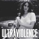 """Lana Del Rey veröffentlicht neues Album """"Ultraviolence"""" am 13. Juni 2014"""