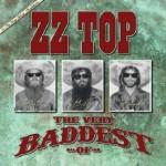"""Zum Tourstart: """"The Very Baddest Of ZZ Top"""" erscheint"""