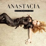 Anastacia kommt im November auf Tour