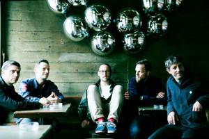 Beatsteaks - Credits: Ute Langkafel