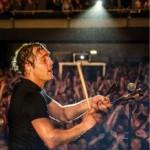 """Countdown bis 18. Juli 2014 läuft: """"Kraniche – Live in Hamburg"""" Veröffentlichung steht kurz bevor"""
