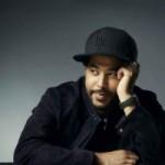 "Adel Tawil mit neuer Single ""Zuhause"" featuring Matisyahu"