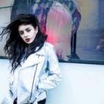 Charli XCX, der nächste große Pop-Star