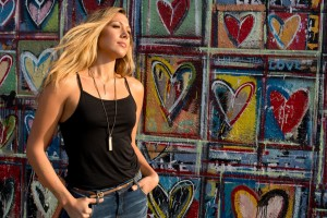 Colbie Caillat - Credits: Universal Music