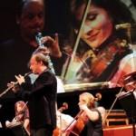 Bristol Proms 2014: Auf dem Weg zum Klassikkonzert der Zukunft