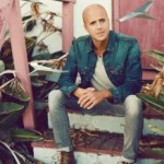 "MILOW Video ""AGAINST THE TIDE"""