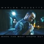 Marlon Roudette – erneut von Null auf 1 in die Single-Charts