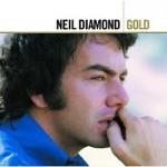 Neil Diamond –  Bekommt eigenen Stern auf dem Hollywood Walk of Fame