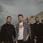 """Rise Against direkt auf Platz 1 in die deutschen Albumcharts mit """"The Black Market"""""""