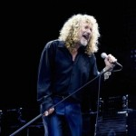 "ROBERT PLANT Brandneues Album  ""lullaby and… The Ceaseless Roar"""